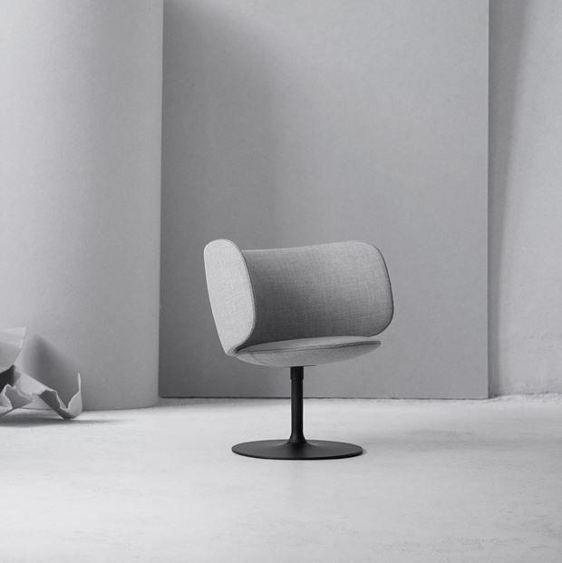 Stella Chair / +HALLE