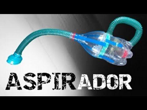 Inseticida caseiro mata pernilongos, formigas, mosquitos de banheiro, mosquitos de frutas e etc... - YouTube