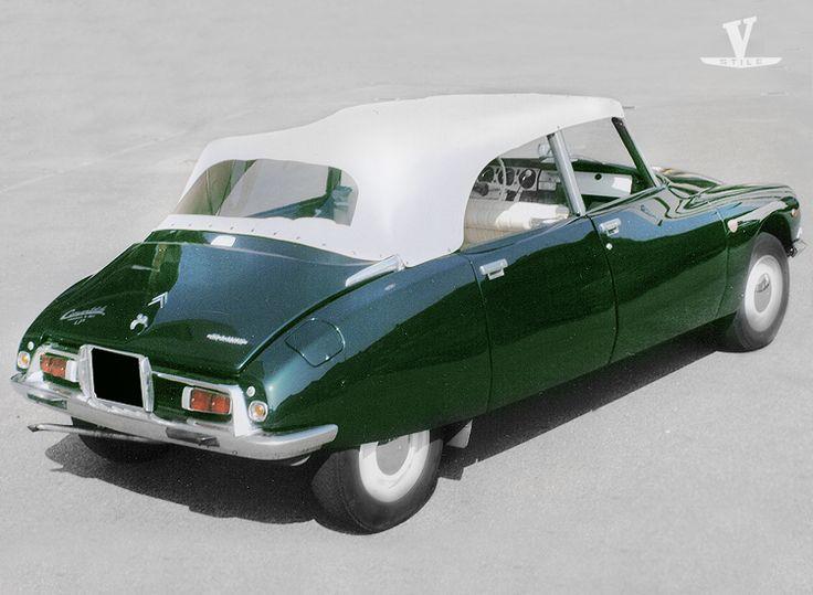 380 best images about old cars on pinterest volkswagen. Black Bedroom Furniture Sets. Home Design Ideas