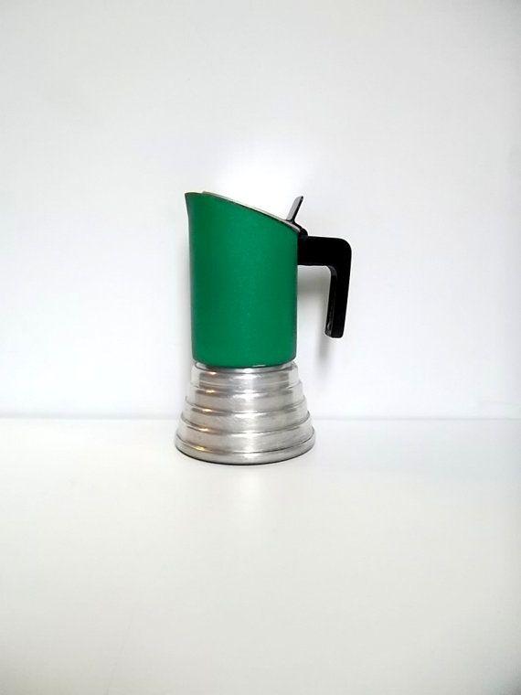 Best 20+ Italian coffee maker ideas on Pinterest