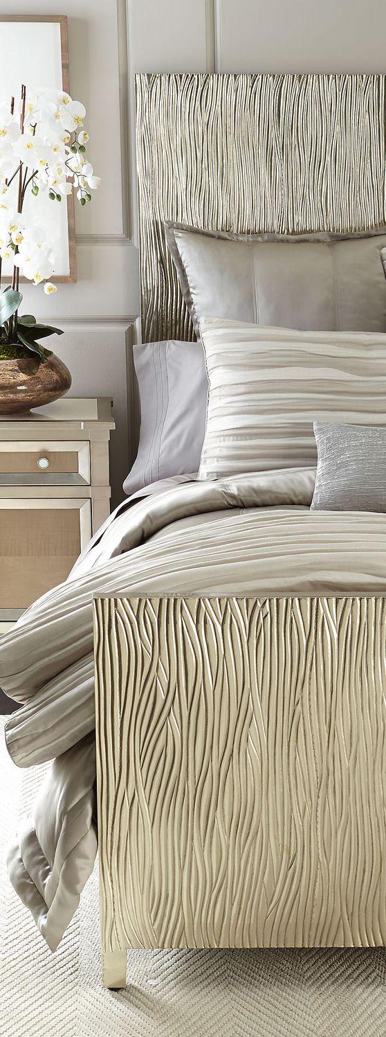 Uncategorized/luxury designer bedding/abernathy - Designer Bedding Choose From A Stunning Selection Of Designer And Luxury Bedding From All The Top Brands Including Ralph Lauren Sferra And More
