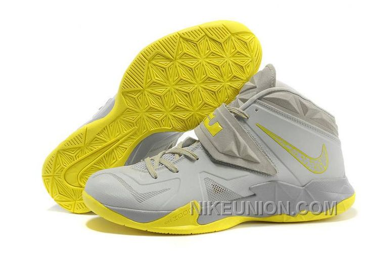 http://www.nikeunion.com/cheap-real-lebron-james-soldier-7-vii-pure-platinum-wolf-grey-sonic-yellow-599264001-authentic.html CHEAP REAL LEBRON JAMES SOLDIER 7 (VII) PURE PLATINUM WOLF GREY SONIC YELLOW 599264-001 AUTHENTIC : $67.04