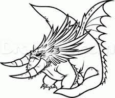 Bildergebnis f r dragons die reiter von berk ausmalbilder