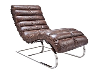 Berlin Occasional Chair... looks so comfy :)