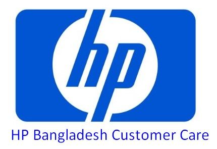 Welcome to HP Bangladesh Customer Care Service Center, Showroom & Retailer Shops Address and contact number content. The worldwide most popular Laptop, Desktop and computer brand, whose name is HP. If you are an HP Product user and want to know more about the HP BD Service Center, Showroom, Authorize Outlets and Trusted Retailer Shop …