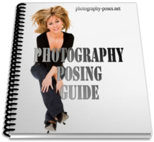 Photography Poses for Women– the Main Features and 19 Tips For Your Photo Session