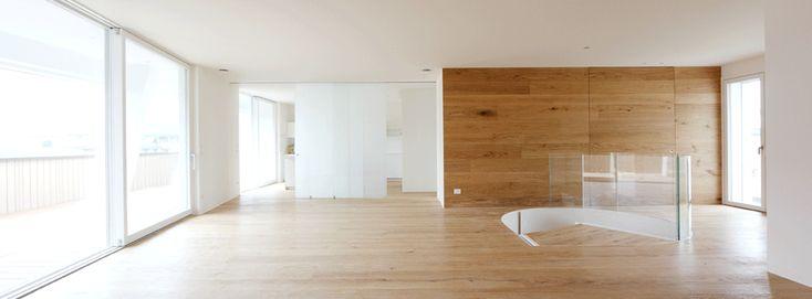 Appartamento DLZT #slidingdoors