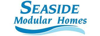 Floor Plans :: Seaside Modular Homes - Custom Modular Home Builder