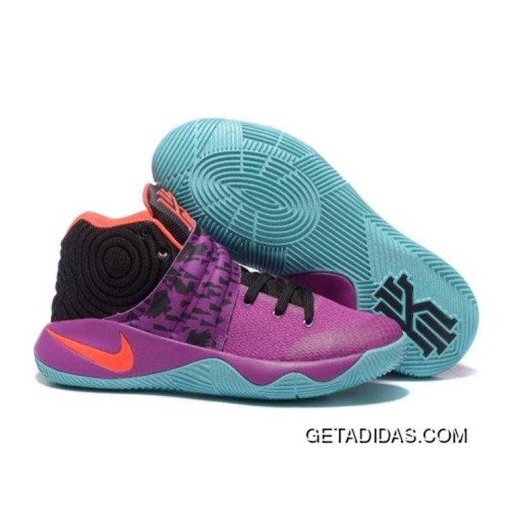 https://www.getadidas.com/nike-kyrie-2-easter-basketball-shoes-discount.html NIKE KYRIE 2 EASTER BASKETBALL SHOES DISCOUNT Only $98.28 , Free Shipping!