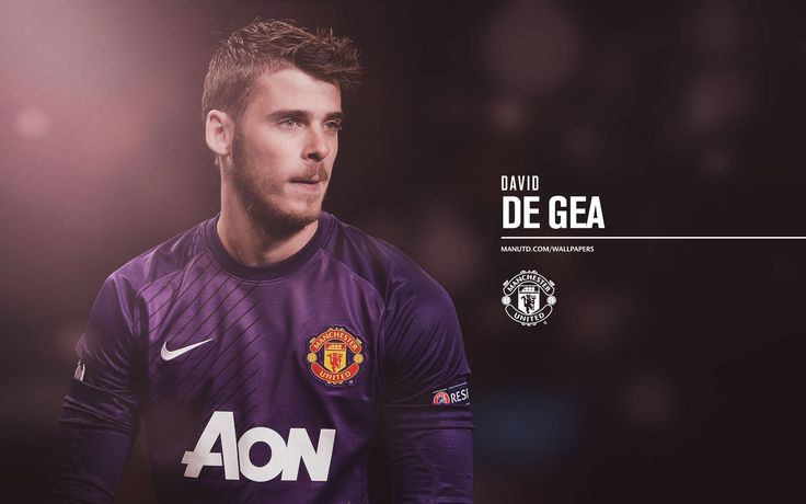 David De Gea 2015 ● All about that save ●