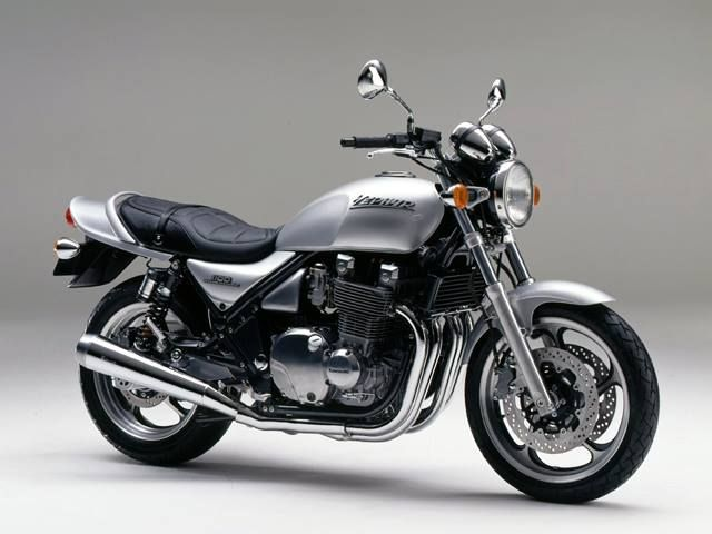 70 best kawasaki zephyr images on pinterest | cafe racers