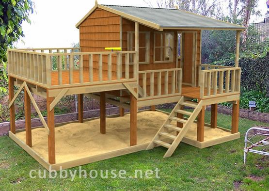 62 best tree house fort ideas backyard images on pinterest for Play fort ideas