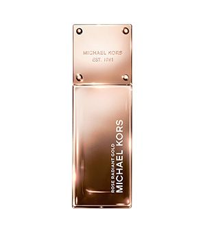 Rose Radiant Gold Michael Kors Perfumes Online - Fund Grube