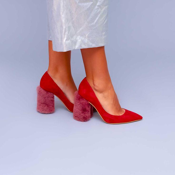 pantofi-moulin2