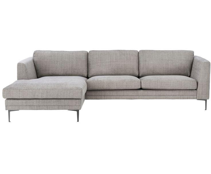 best 25 kleines ecksofa ideas on pinterest kleine sofas wohnzimmer einrichten and sofas f r. Black Bedroom Furniture Sets. Home Design Ideas