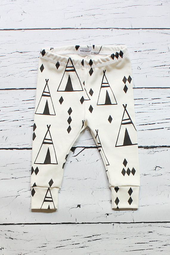 Hey, I found this really awesome Etsy listing at https://www.etsy.com/listing/232750294/organic-baby-leggings-baby-leggings-baby