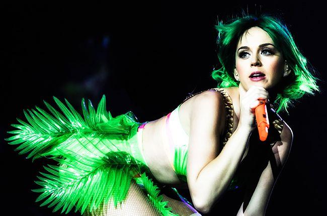Katy Perry To Perform 'Birthday' At 2014 Billboard Music Awards | Billboard