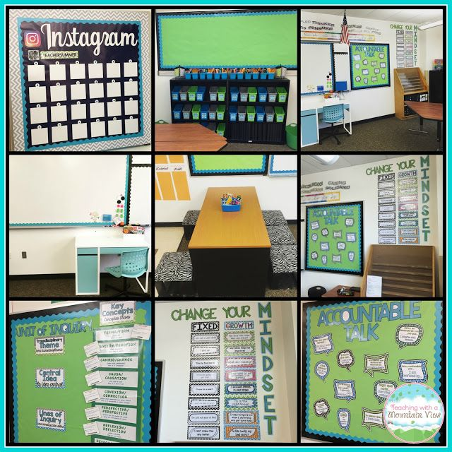 150 best All Things Classroom Management images on Pinterest - free classroom seating chart maker