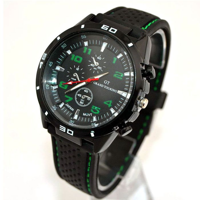 Watches 2015 -Affordable watches collection for you,free shiping worldwide on Malloom.com