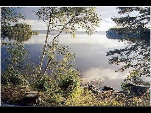 Suomi aikojen saatossa - YouTube