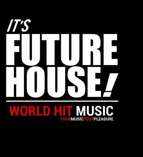 World Hit Music - Future House Pack 001