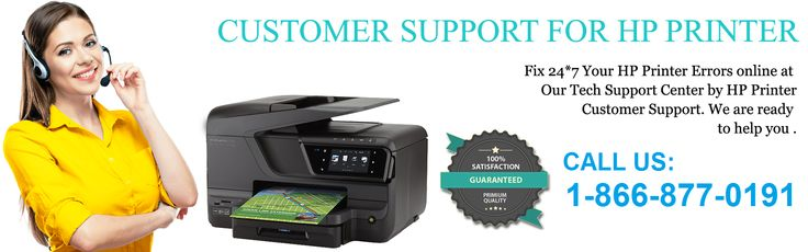 Call us on our hp printer helpline toll free phone number available every day, every second, to get best online technical support for your hp printers by highly skilled and experienced technicians. With latest technology, we offer you remote support as well. So call us now and get your queries regarding your printer resolved. Our toll free number: 1-866-877-0191.