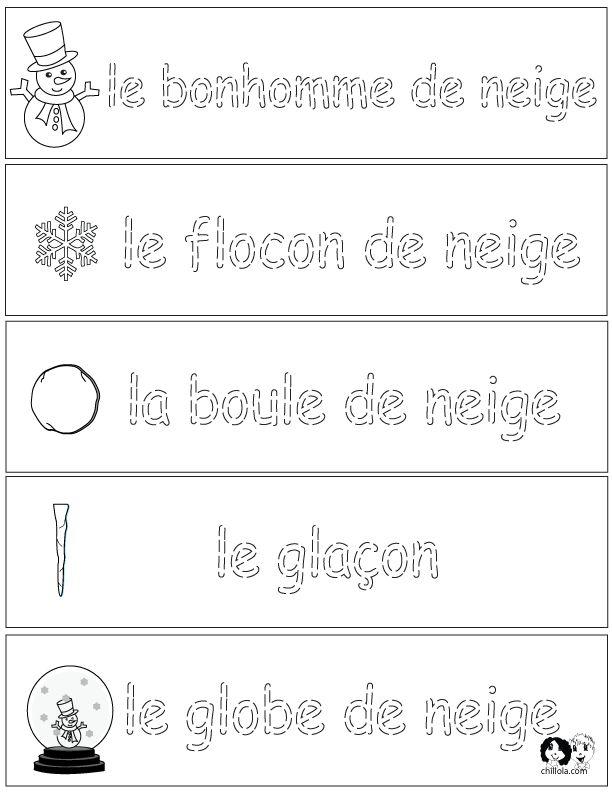 26 best school- word work images on Pinterest Vocabulary, Word