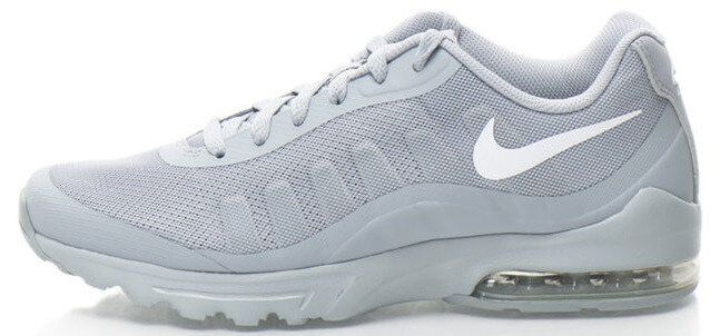 Nike Air Max Shoes Nike Nike Air Max Invigor Shoes Outlet