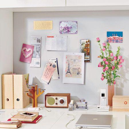 25+ einzigartige Sicherheit am Arbeitsplatz Thementhemen Ideen auf - home office arbeitnehmer arbeitgeber