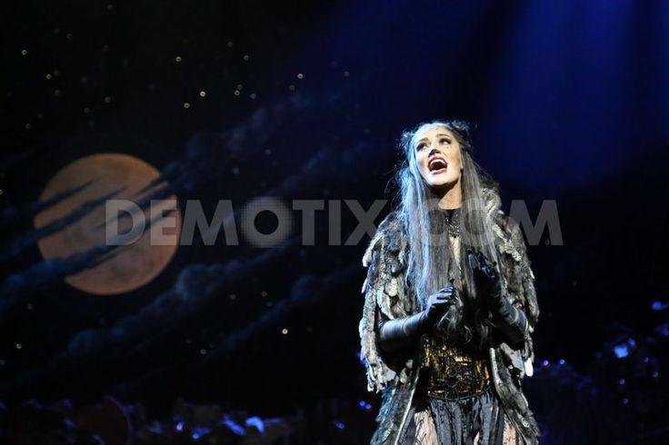 Image from http://static0.demotix.com/sites/default/files/imagecache/a_scale_large/8900-2/photos/1446201134-cats-musical-stars-delta-goodrem-in-sydney_8921382.jpg.