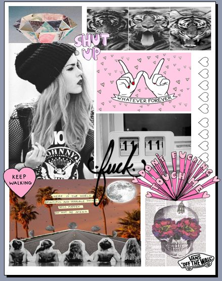 Book Cover Collage Maker : Best ideas images on pinterest notebook