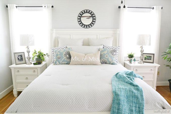 12 best the most beautiful bathroom bedroom ever Most beautiful bedroom colors