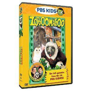 Growing Up Wild Box Set Movie free download HD 720p