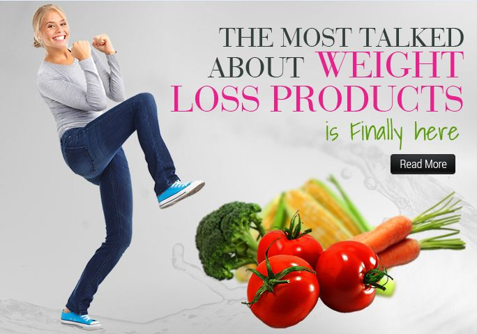 Have you got a special event and need to drop weight fast?