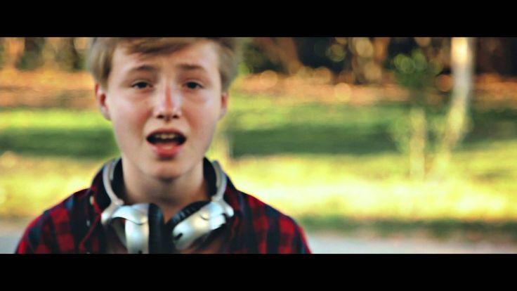 Isac Elliot - New Way Home