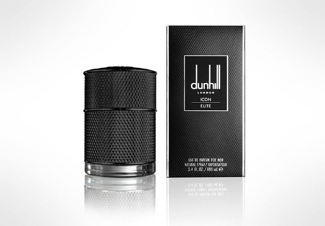 Buy Dunhill Icon Elite <b>100ml</b> EDP <b>For</b> Men (<b>100</b>% <b>Original</b>) <b>for</b> Only ...