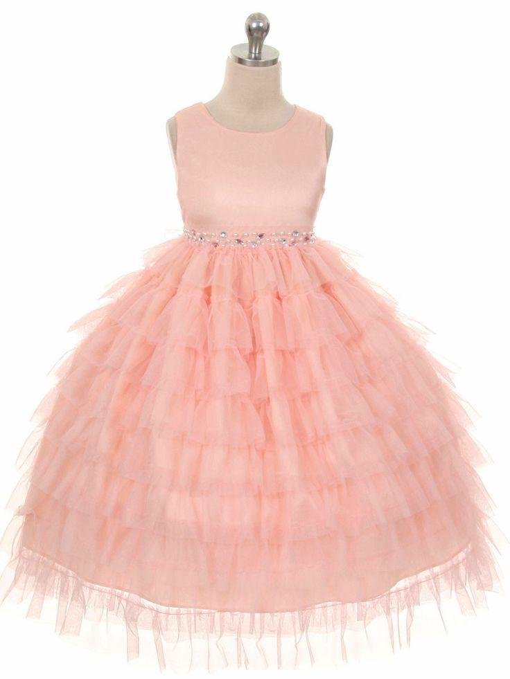 Mejores 50 imágenes de Pageant Dresses en Pinterest   Vestidos del ...