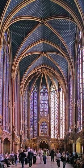 Image result for gothic motifs flickr