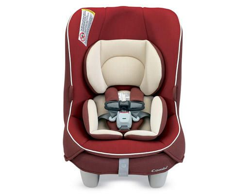 Buying a car seat? Check out The Bump picks for the best car seats on the market. Get more baby gear advice at The Bump.