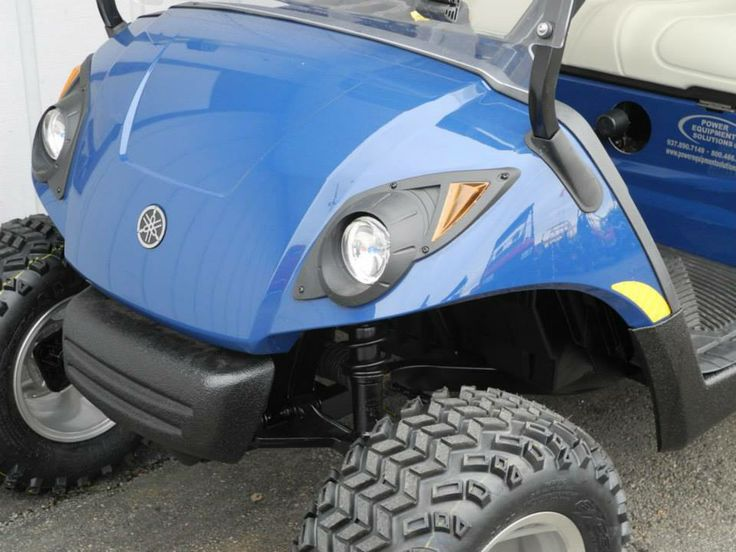 17 best images about new yamaha golf carts on pinterest for Yamaha golf cart repair near me