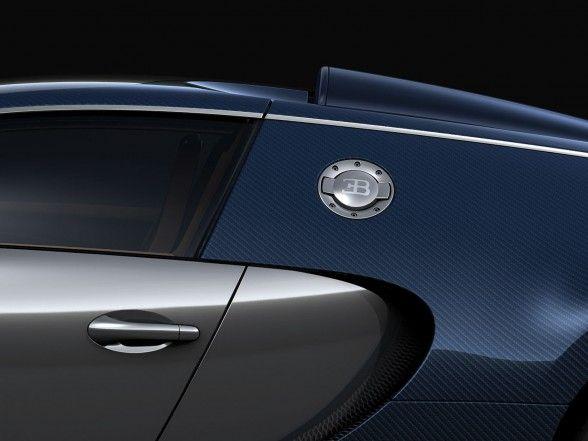 2010 bugatti grand sport 4 1600x0w 588x441 2009 Bugatti Veyron Sang Bleu