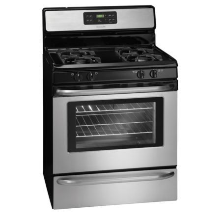 17 Best Images About Frigidaire Appliances On Pinterest