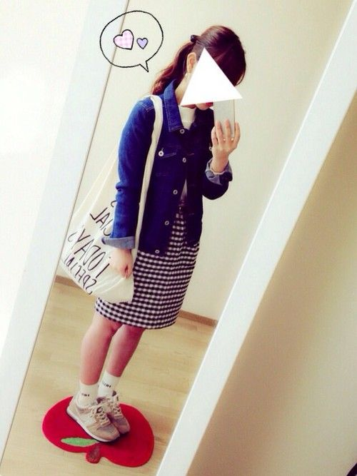 靴下屋・ w closet