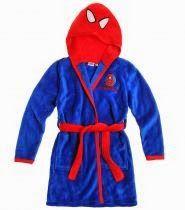 Barnkläder och Leksaker online - Kotteshoppen.se: Mys med Spiderman och Hello Kitty