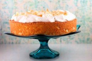 ... orange 1 dessert appetizer dessert yum dessert tray 1 elizabeth orange