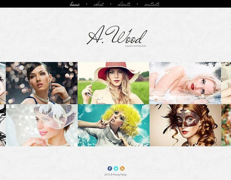 I want it! What about you?   Photographer Portfolio Photo Gallery Template CLICK HERE! live demo  http://cattemplate.com/template/?go=2dsbHMn  #templates #graphicoftheday #websitedesign #websitedesigner #webdevelopment #responsive #graphicdesign #graphics #websites #materialdesign #template #cattemplate #shoptemplates