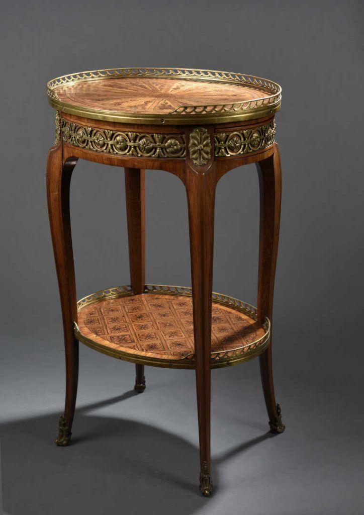 39 best mobilier ancien old furniture images on. Black Bedroom Furniture Sets. Home Design Ideas