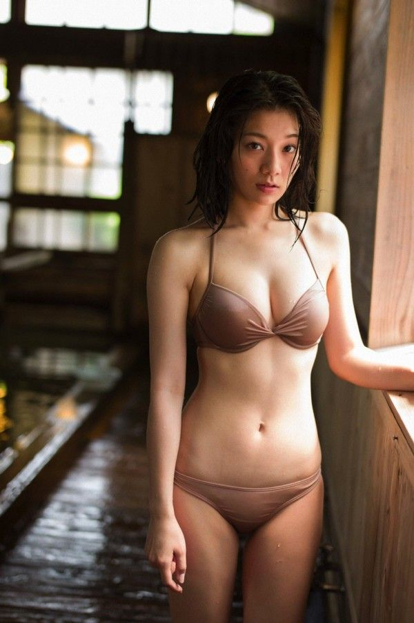 めざましテレビ出演中でnon-noモデル、Fカップ佐藤美希の安産型くびれオッパイがエロすぎw - エロチカ