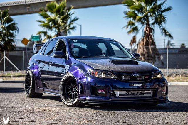 Instagram media by teedddyyy - Rims are still for sale!  @mstwheels 18x11 +10 5x114.3 Will ship them out if anyone living outside of Cali  #JDM #subaru #sti #widebody #vollkommendesignusa #forgestar #mstwheels #toyotires #E85 #subie001 #subieflow #subielove #jdmgram