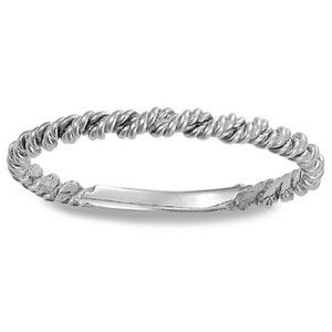 Unique+Wedding+Bands+for+Women | from weddingrings net unique wedding bands for women weddingrings net